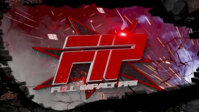 FIP: Florida Rumble 2016