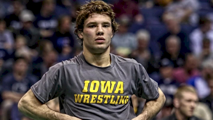 The Best Of Thomas Gilman
