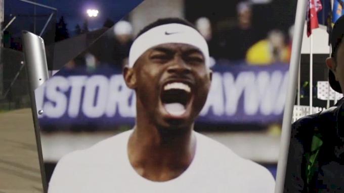NCAA men's final crack recap!