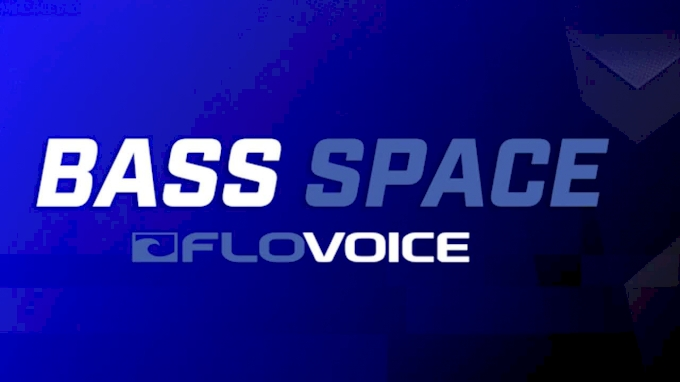 Bass Space Intro