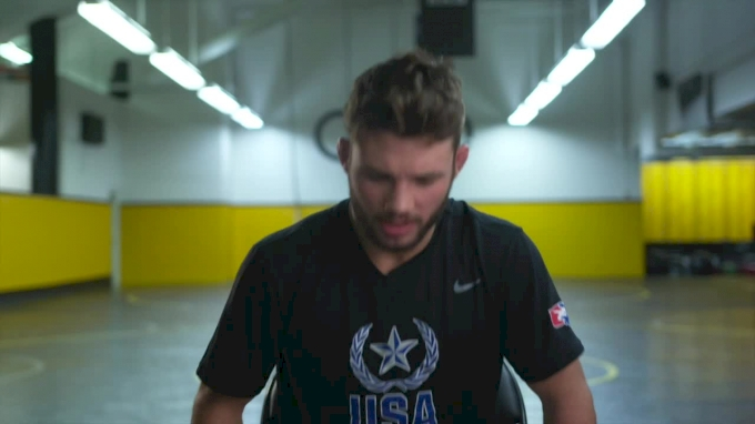 Thomas Gilman - Words Matter