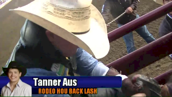 2017 Tri-State Rodeo CINCH Shoot-Out