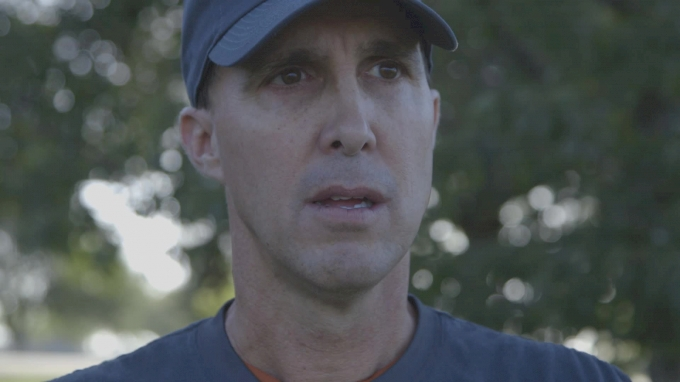 Texas head coach Brad Herbster on preparing for Pre-Nats and developing his top freshmen for the 10k distance