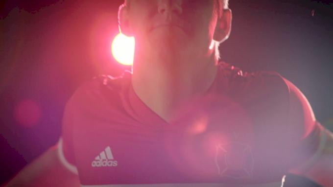 Bastian Schweinsteiger Highlights 2018