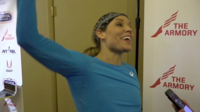 Lolo Jones trying to race into shape after missing Olympic bobsled team