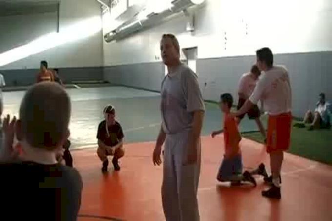 Zalesky Throw By to Pop Double