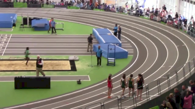 High School Girl's 3K - Katelyn Tuohy 9:05.26 #2 All-Time!