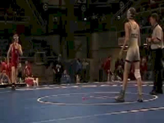 Finals 103 Foley Manderfield BSM Oftedahl
