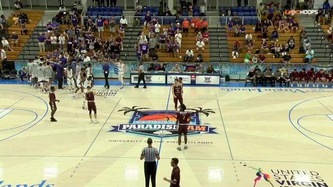 2018 Eastern Kentucky vs No. 12 Kansas State