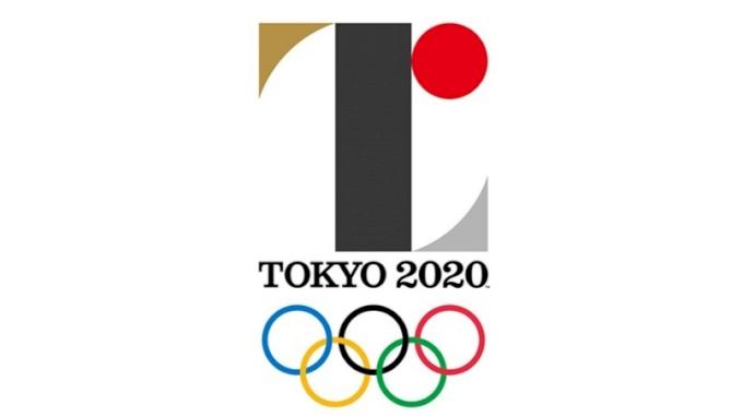 Tokyo 2020 Softball Decision September 28