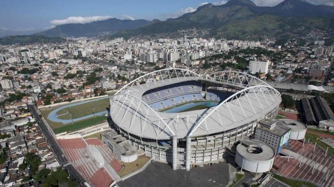 stadium-1-992x558.jpg