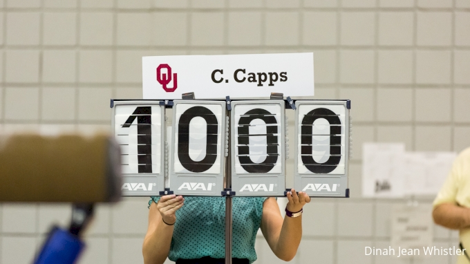 52 Chayse Capps scores a perfect 10.jpg