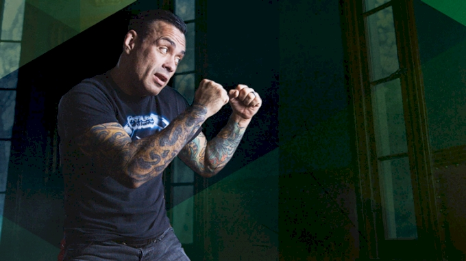 Eddie Bravo: Building An Empire (Episode 3)