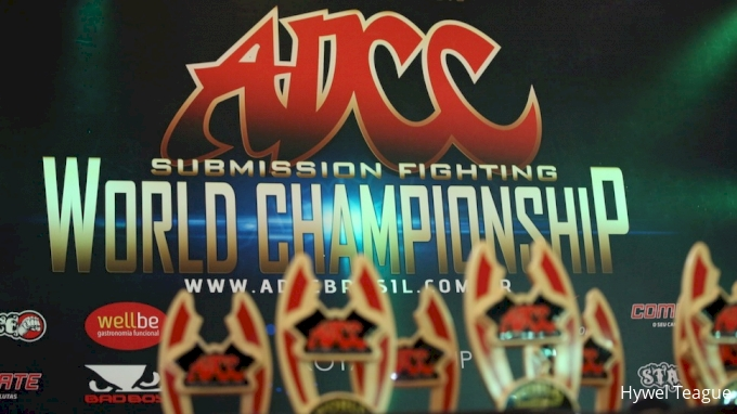 adcc 2015 trophies.JPG