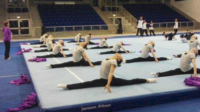 Jesolo trophy pic team usa stretching.jpg