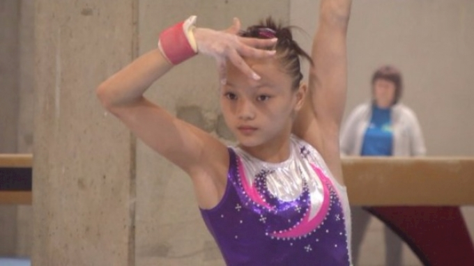 Chinese gymnastics: exercises for beginners. Chinese breathing exercises for weight loss 62