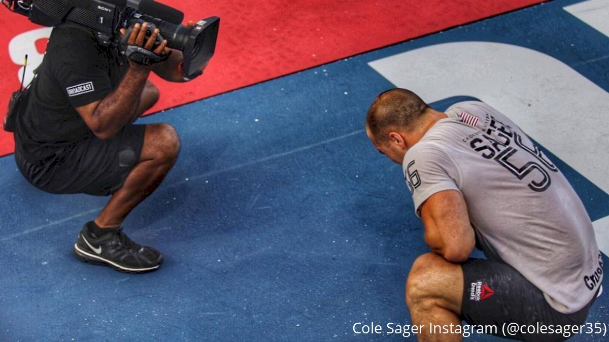 2016 crossfit games payouts the men