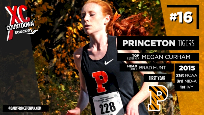 16-WOMEN-Princeton-Article.jpg