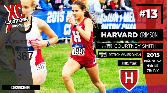 13-WOMEN-Harvard-Article.jpg