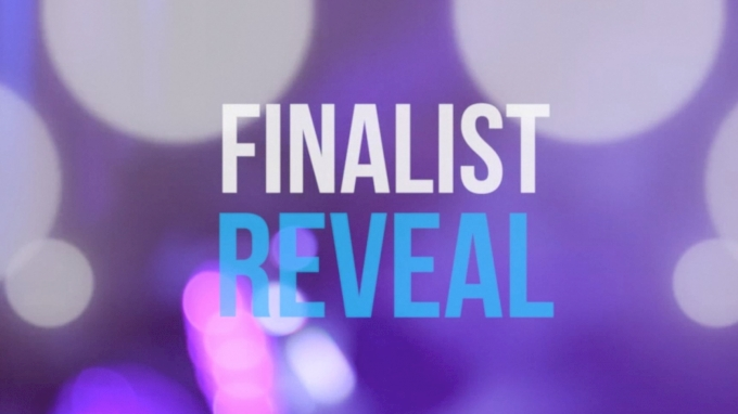 Cheerleader's Choice: Finalist Reveal