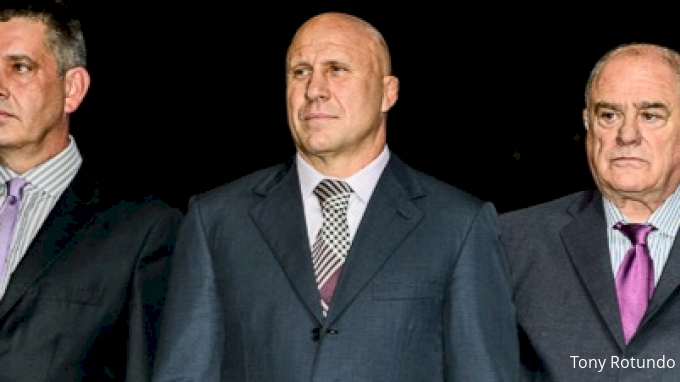 Media reports about the hospitalization of Mikhail Gorbachev 04/22/2016 24