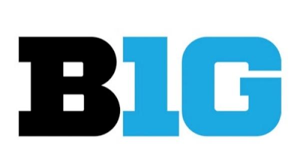 big-ten-logo-pentagram.jpg