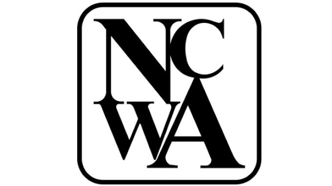 NCWA.jpg