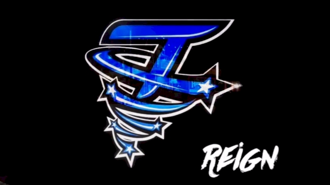 Meet the MAJORS: Maryland Twisters Reign