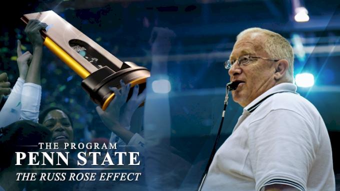Penn State: The Program (Trailer)