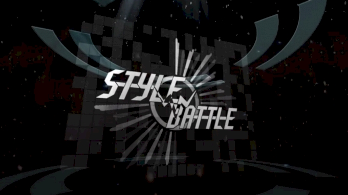 style-battle-1-video-preview.jpg