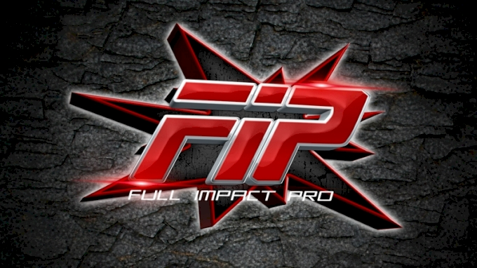 FIP: Everything Burns 2016