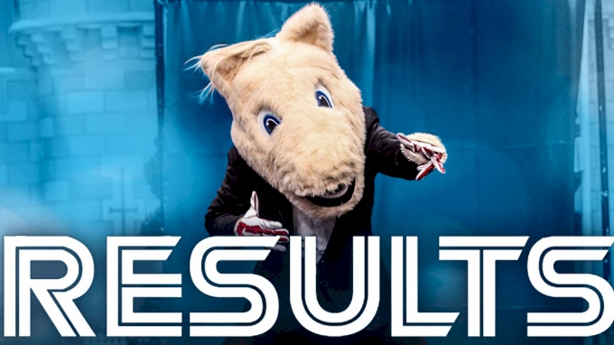 FB-UCACollege-MASCOTS-RESULTS.jpg