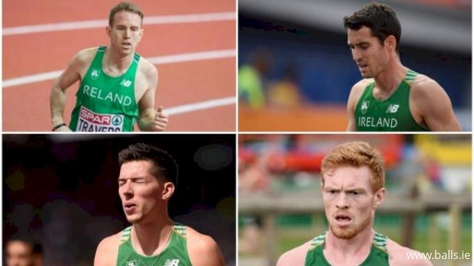 four-irishmen-will-be-chasing-an-incredible-st-pat