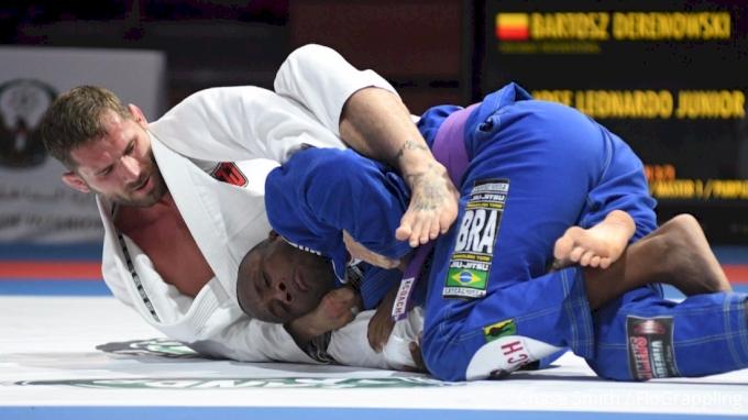world pro purple belt men.jpg