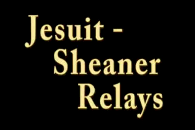 Jesuit Sheaner Relays Preview 2008