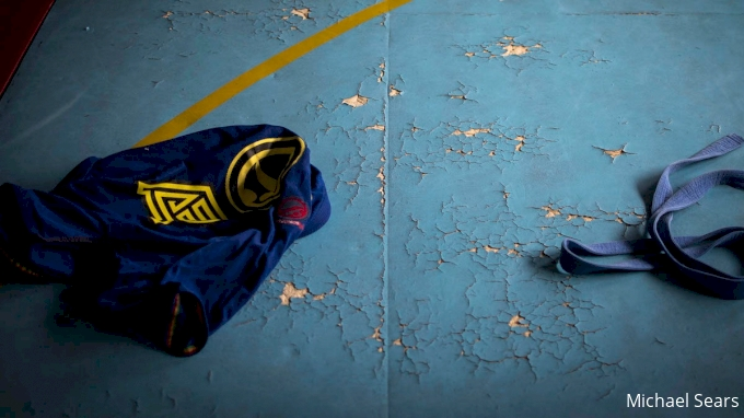 photo essay a trip to america s unseen jiu jitsu heartland