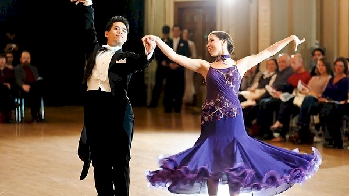 The 8 Ballroom Dance Styles Rumba Step Diagram That Are Recognized By Competitions Can Vary Depending On Each Events Specifications And Its Location