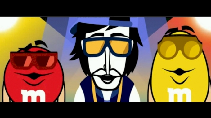 incredibox how to play beilver