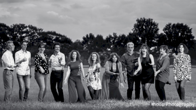 20161001-Dutch-Organic-Choir-ZW-mOOm-photography-L