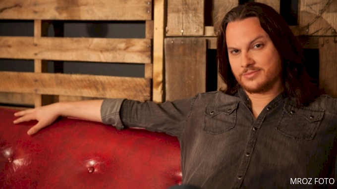 How Well Do You Know Home Free's Tim Foust?