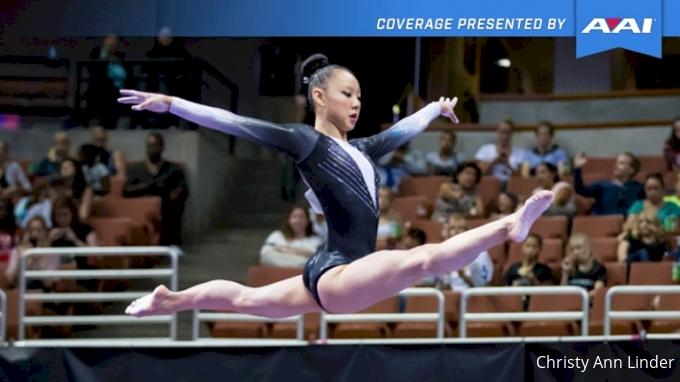Kara Eaker leap.jpg
