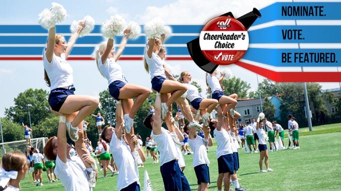 CheerleadersChoiceUpdate.png