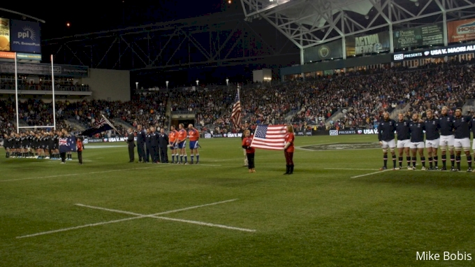 usavmaori-crowd-anthem-bobis.jpg