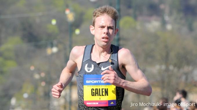 GalenRupp.jpg