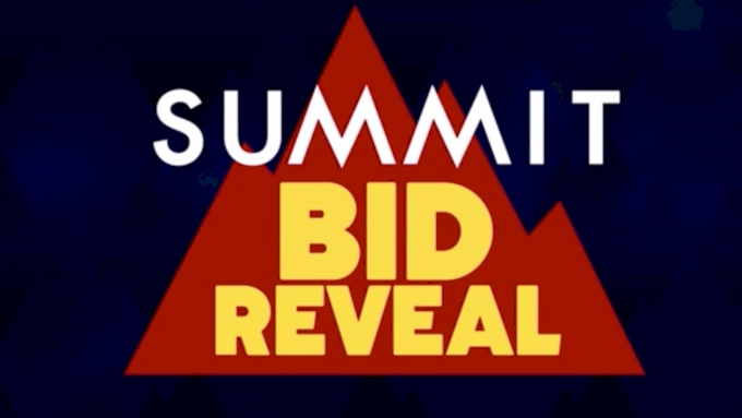 11.06.17 Summit Bid Reveal