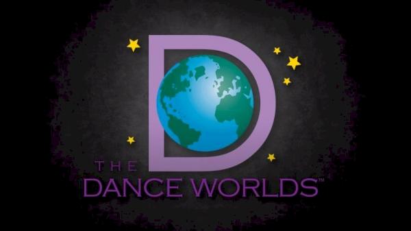 DanceWorlds.jpeg