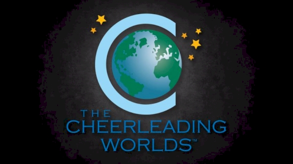 CheerWorlds.jpeg