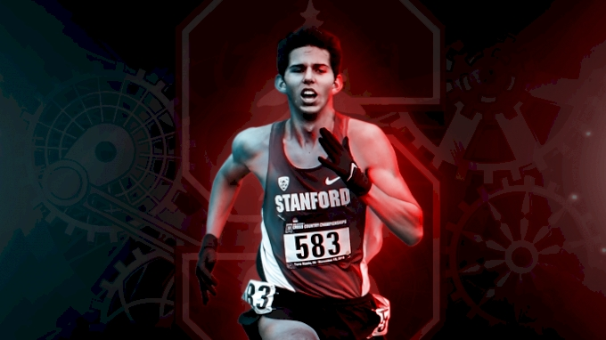 Stanford: Rebuilding The Machine (Full Episode)