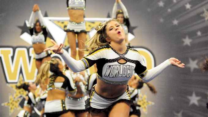 Exclusive Highlight: World Cup Level 5 Teams