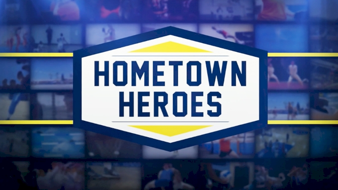 HometownHeroes-CoveragePage.jpg